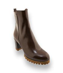 Schuhe höchster Qualität - Trumans Stiefelette