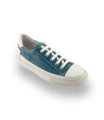 Candice Cooper Schuhe in blau